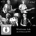 Live At Rockpalast 1976 [2CD+DVD]