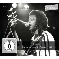 Live At Rockpalast: Cologne 1980 [CD+DVD]