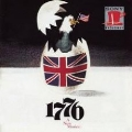 1776 (Musical/Original Cast Recording)