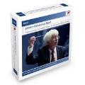 J.S.Bach: Sacred Choral Works<初回生産限定盤>