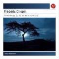Chopin: Nocturnes Op.27, 32, 37, 48, 55, 62 & 72