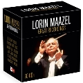 The Art of Lorin Maazel<初回生産限定盤>
