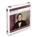 "Schubert: Piano Trios, Piano Quintet ""The Trout"", etc<完全生産限定盤>"