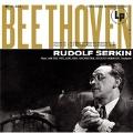 Beethoven: Piano Concertos No.1, No.3