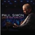 Live In New York City [2CD+DVD]