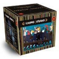 Living  Stereo Collection Vol.2<完全生産限定盤>