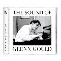 The Sound of Glenn Gould