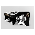 The RCA Albums Collection [60CD+BOOK]<完全生産限定盤>