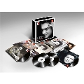 Evgeny Kissin - The Complete RCA and Sony Classical Album Collection<完全生産限定盤>