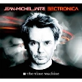 Electronica 1: The Time Machine<完全生産限定盤>