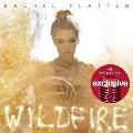 Wildfire: Target Exclusive<限定盤>