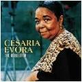 Cesaria Evora: Camden Collection (Camden)
