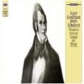 """Schubert: Fantasy in C Major """"The Wanderer"""""""