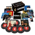 Living Stereo - The Remastered Collector's Edition<完全生産限定盤>