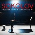 Beethoven: Piano Sonata No.29 Op.106