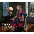 Pictures of America (Deluxe)