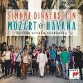 Mozart In Havana