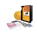 1969 Dramatis/ation [2CD+Blu-ray Disc+DVD]<完全生産限定>