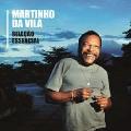 Selecao Essencial Grandes Sucessos: Martinho Da Vila