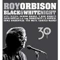 Black & White Night 30 [CD+DVD]