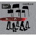 Spirit (Deluxe)<完全生産限定>