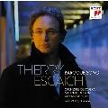 Thierry Escaich: Baroque Song