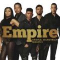 Empire: Original Soundtrack, Season 3