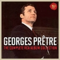 Georges Pretre - The Complete RCA Album Collection<完全生産限定盤>