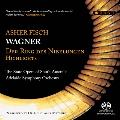 Wagner: Der Ring des Nibelungen Highlights
