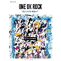 ONE OK ROCK「Eye of the Storm」 バンド・スコア