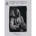 ハウリン・ウルフ フィーチャリング・ヒューバート・サムリン Guitar Score Selection 中級