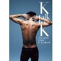 グァンス from 超新星「K talk to K」