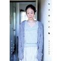 黒木華写真集 映画「リップヴァンウィンクルの花嫁」