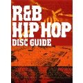 R&B/HIPHOP DISC GUIDE