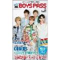 楽遊BOYS PASS Vol.5