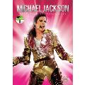 Michael Jackson / 2014 Calendar (Imagicom)