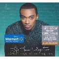 Life Music: Stage Two (Walmart Exclusive)<限定盤>