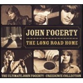 The Long Road Home : The Ultimate John Fogerty