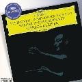 ベートーヴェン: 交響曲第5番《運命》&第7番