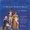 LA Fille du Tambour Major