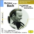 Richter Dirigiert Bach
