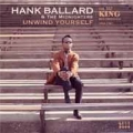 Unwind Yourself - The King Recordings 1964-1967