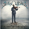 The Way of the Wicked [CD+DVD]