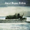 Son of Rogues Gallery: Pirate Ballads, SeaSongs & Chanteys