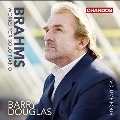 Brahms: Works for Solo Piano Vol.4