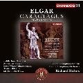 Elgar: Caractacus Op.35, Severn Suite Op.87