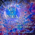 Net Of Indra
