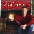 Christmas Favorites Collection (Target Exclusive)<限定盤>