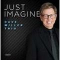 Just Imagine CD
