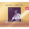 Mozart: Piano Concertos No.9, No.23, Horn Concerto No.3